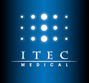 itecmedical_logo_resized